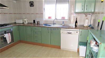 kitchen-a-1