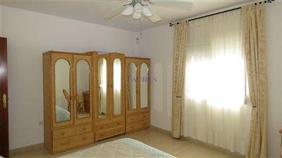 bedroom-1-b