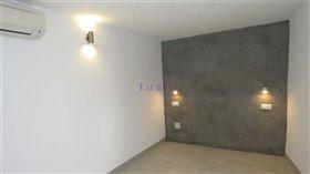 Image No.11-Maison de ville de 3 chambres à vendre à Canillas de Albaida