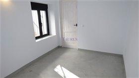 Image No.12-Maison de ville de 3 chambres à vendre à Canillas de Albaida