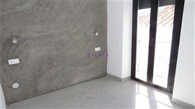 Image No.13-Maison de ville de 3 chambres à vendre à Canillas de Albaida