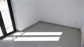 Image No.14-Maison de ville de 3 chambres à vendre à Canillas de Albaida