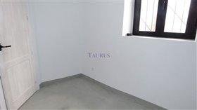 Image No.15-Maison de ville de 3 chambres à vendre à Canillas de Albaida