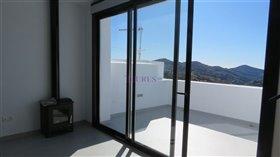 Image No.19-Maison de ville de 3 chambres à vendre à Canillas de Albaida