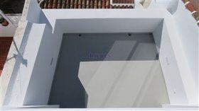 Image No.20-Maison de ville de 3 chambres à vendre à Canillas de Albaida