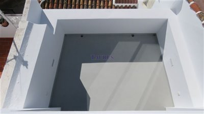 terrace-1b