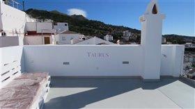Image No.22-Maison de ville de 3 chambres à vendre à Canillas de Albaida