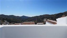 Image No.23-Maison de ville de 3 chambres à vendre à Canillas de Albaida