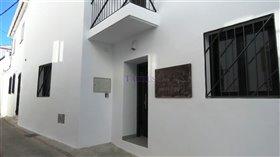Image No.25-Maison de ville de 3 chambres à vendre à Canillas de Albaida