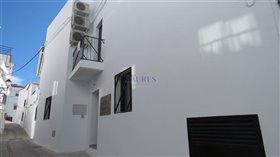 Image No.26-Maison de ville de 3 chambres à vendre à Canillas de Albaida