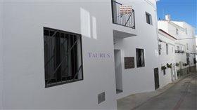 Image No.27-Maison de ville de 3 chambres à vendre à Canillas de Albaida