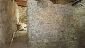 Image No.28-Maison de ville de 3 chambres à vendre à Canillas de Albaida