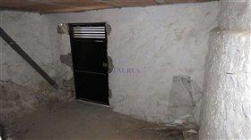 Image No.29-Maison de ville de 3 chambres à vendre à Canillas de Albaida