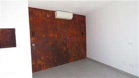 Image No.3-Maison de ville de 3 chambres à vendre à Canillas de Albaida