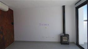 Image No.5-Maison de ville de 3 chambres à vendre à Canillas de Albaida