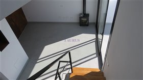 Image No.6-Maison de ville de 3 chambres à vendre à Canillas de Albaida