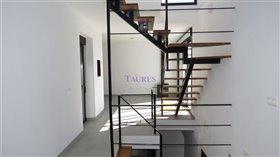 Image No.8-Maison de ville de 3 chambres à vendre à Canillas de Albaida