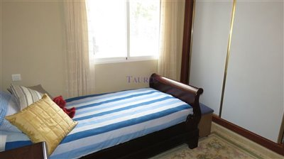 bedroom-2b-2