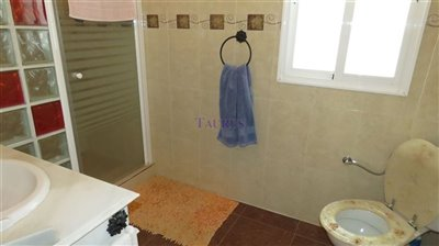 bathroom-3-1