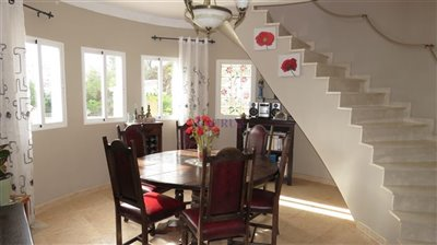 dining-room-a