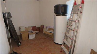 storage-room-1