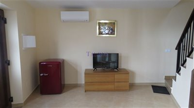 living-room-a-3