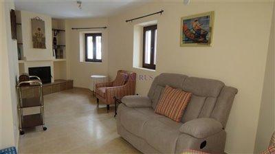 living-room-c-1