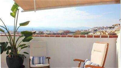 view-terrace-2