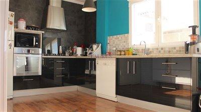 kitchen-1a-1
