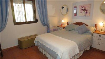 bedroom-1a-5