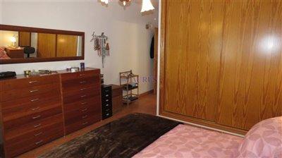 bedroom-2b-5