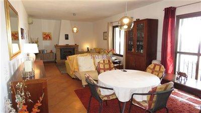 living-dinning-room