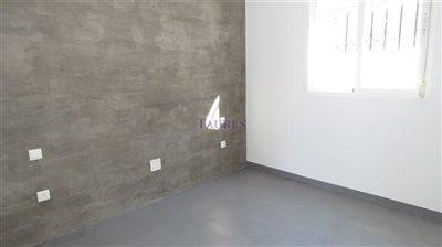 bedroom-1a-1