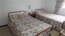 Image No.9-Appartement de 4 chambres à vendre à Canillas de Albaida