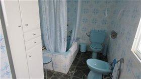 Image No.10-Appartement de 4 chambres à vendre à Canillas de Albaida