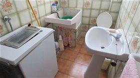 Image No.11-Appartement de 4 chambres à vendre à Canillas de Albaida