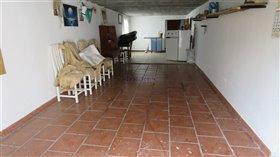 Image No.13-Appartement de 4 chambres à vendre à Canillas de Albaida
