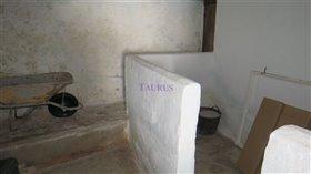 Image No.15-Appartement de 4 chambres à vendre à Canillas de Albaida