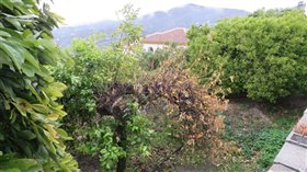 Image No.16-Appartement de 4 chambres à vendre à Canillas de Albaida