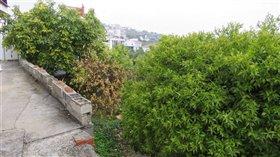 Image No.17-Appartement de 4 chambres à vendre à Canillas de Albaida