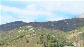 Image No.1-Appartement de 4 chambres à vendre à Canillas de Albaida