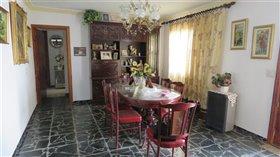 Image No.2-Appartement de 4 chambres à vendre à Canillas de Albaida