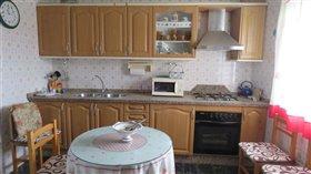 Image No.3-Appartement de 4 chambres à vendre à Canillas de Albaida