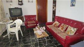 Image No.4-Appartement de 4 chambres à vendre à Canillas de Albaida