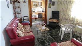 Image No.5-Appartement de 4 chambres à vendre à Canillas de Albaida