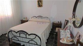 Image No.6-Appartement de 4 chambres à vendre à Canillas de Albaida
