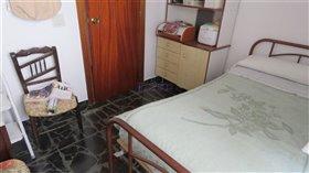 Image No.7-Appartement de 4 chambres à vendre à Canillas de Albaida