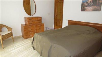 bedroom-4a-1