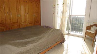 bedroom-4b-1