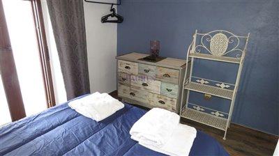 bedroom-5b